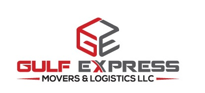 Gulf Express Movers & Logistics LLC